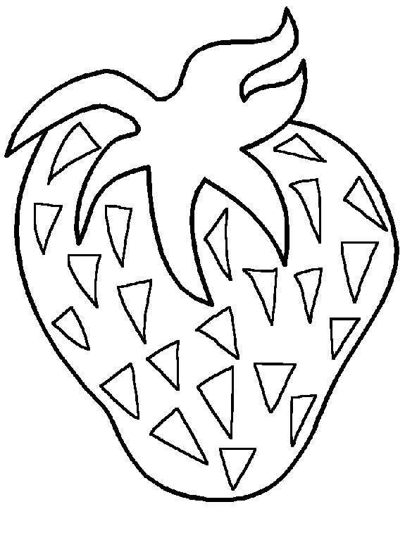 Fruits And Vegetables Coloring Pages Quotes Coloring Pages Of Fruits And Vegetables
