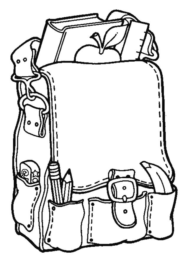 Coloring Pages Kindergarten Picture 1 Coloring Pictures For Kindergarten